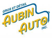 Aubin Auto