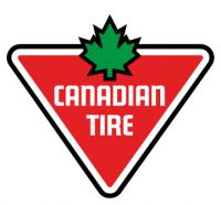 Canadien Tire