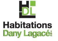 Habitations Dany Lagacé inc