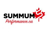 Summum Performance