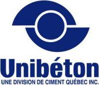 Unibeton