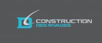 Construction Des Rivages