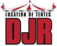 Tentes DJR