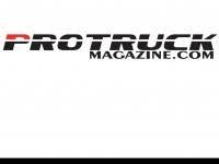 Protruck Magazine