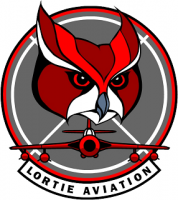 Lortie Aviation