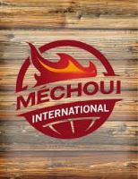 Méchoui International