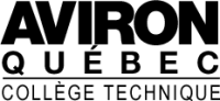 Aviron Québec